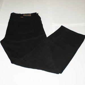 Wranglers Comfort Fit Jeans Premium Denim 97601CB